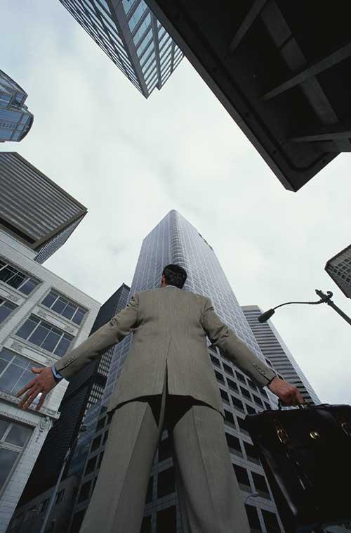 Тренинги коммерческая недвижимость аренда офиса 20м квадратных